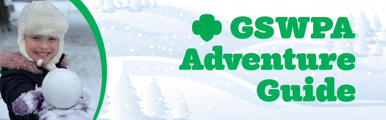 cropped-adventure-guide-blog-header-winter2021-100.jpg